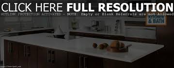 Help With Kitchen Design by 100 Help With Home Decor Cool Home Design Websites Home