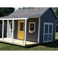 garage plans with porch garage yard tool storage ideas collections garage design ideas