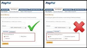 sell your gift card online sell gift card for paypal loans for teachers unsecured