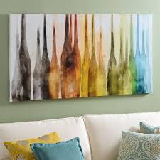 best 25 dining room art ideas on pinterest dining room wall