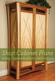 Woodworking Furniture Plans Pdf by A Free Japanese Joinery Pdf You U0027ll Regret Missing