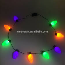 halloween light up necklace halloween light up necklace suppliers