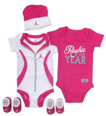 amazon black friday air jordan kids 74 best baby clothes images on pinterest babies clothes
