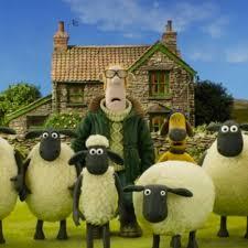 shaun sheep movie paradiso ubud u0027s organic