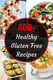 Cheap Easy Dinner Ideas For 2 400 Healthy Gluten Free Recipes That Are Cheap And Easy
