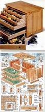 Free Wooden Tool Box Plans by Best 25 Toolbox Ideas On Pinterest Leather Working Leather