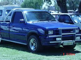 mazda b series 1992 mazda b series pickup information and photos momentcar