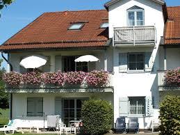 Schlafzimmerm El Sch Er Wohnen Kaiserhimmel Wohnung 33 Fewo Direkt