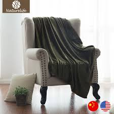 throws blankets for sofas online get cheap navy throw blanket aliexpress com alibaba group