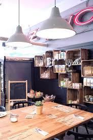 free photo interior restaurant vintage home free image on