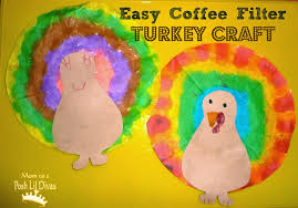 kid friendly thanksgiving crafts mom to 2 posh lil divas fun kids turkey crafts and activities