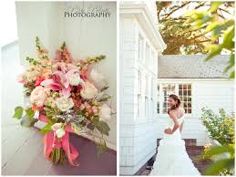Bridal Bouquet Ideas Bridal Bouquet Ideas U2013 Pixy Prints Photography
