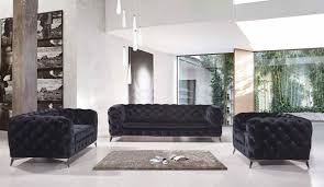 Color Schemes For Living Rooms With Brown Furniture by Modern Contemporary Sofa Sets Sectional Sofas U0026 Leather Couches