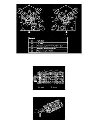 isuzu workshop manuals u003e rodeo lse 4wd v6 3 2l 2000 u003e engine