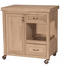 Shop Kitchen Islands 28 36 Kitchen Island Shop Catskill Craftsmen 26 In L X 48