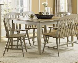 thomasville dining room furniture for sale dining tableswood
