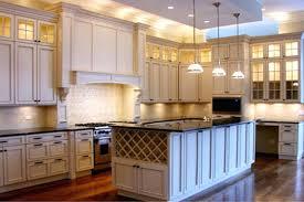 kitchen paint colors with light wood cabinets lighted kitchen cabinets stunning kitchen designs a kitchen paint