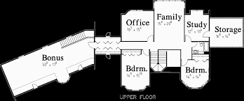 victorian house plans luxury house plans master bedroom on main