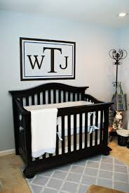 black baby cribs with changing table attached best black baby