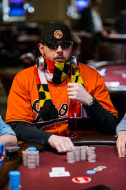 hand 29 rich herbert eliminated in 10th place 25 137 main