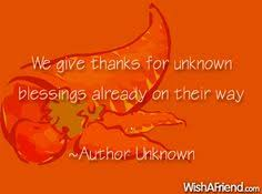thanksgiving quotes thanksgiving quotes pictures for
