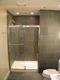 Small Bathroom Shower Designs by Modern Shower Design Ideas Chuckturner Us Chuckturner Us