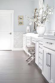 best 25 silver paint walls ideas on pinterest silver paint