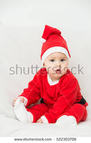 popular free adorable 7 month baby photos page 4 10