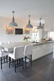 Best Kitchen Lighting by 110 Best Kitchen Lighting Design Images On Pinterest Kitchen