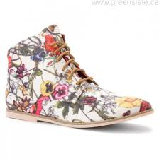 s shoes and boots canada price canada s shoes ankle boots matisse norm floral boots