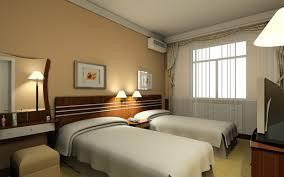 standard design hotel hotel design brucall