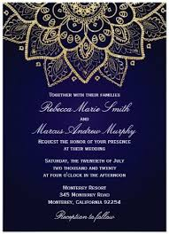 indian wedding card sle hindu indian wedding invitations eastern fusion designs