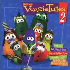Backyard Party Lyrics Veggietales Veggietunes 2 Lyrics And Tracklist Genius