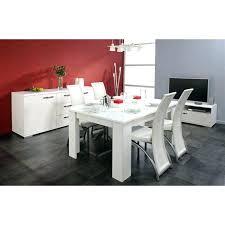 chaises salle manger pas cher ensemble table et chaise salle a manger pas cher table chaise salle