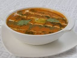 fly cuisines fly curry pimple saudagar pune indian mughlai