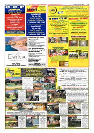 boksburg advertiser 09 may 2017 boksburg advertiser