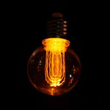 light bulbs and batteries retro edison bulb string lights