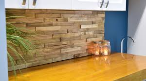 Laminate Flooring By The Pallet 10 Wonderful Ways To Use Pallets And The Results Are Beautiful