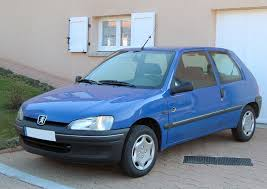 used peugeot prices new cars peugeot 106 selling cars in your city