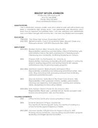 youth ministry resume templates pastor cover letter u2013 inssite