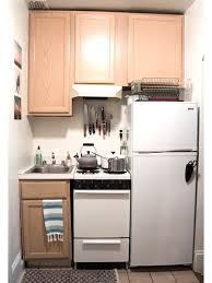 ideas for small apartment kitchens small apartment kitchen ideas houzz