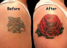 flash tattoo jobs brilliant tattoo cover up jobs 30 photos thechive