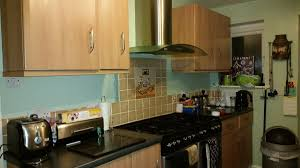 what color goes best with maple cabinets paint color advice for kitchen with maple cabinets thriftyfun