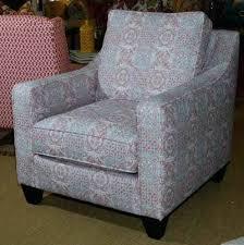 alan white sofa for sale alan white furniture white furniture furniture design ideas intended