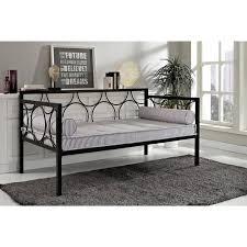White Metal Bed Frame Queen Metal Queen Bed Adison Ii Queen Metal Bed Serta Metal Queen Bed