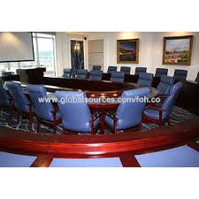 U Shaped Conference Table China U Shaped Conference Table From Guangzhou Manufacturer