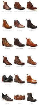 womens boots vs mens 24 best clarks waterproof footwear images on clark