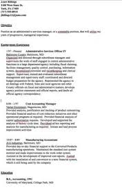 Free Resume Examples by Here Is The Free Nursing Resume Sample You Can Preview It Here Or