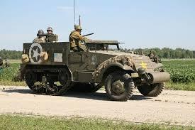 amphibious jeep 1943 american jeep winner of the michael tynan memorial driving