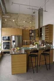 kitchen cabinets for tall ceilings sumptuous design cool kitchen cabinet ideas for high ceilings